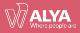 logo-alaya