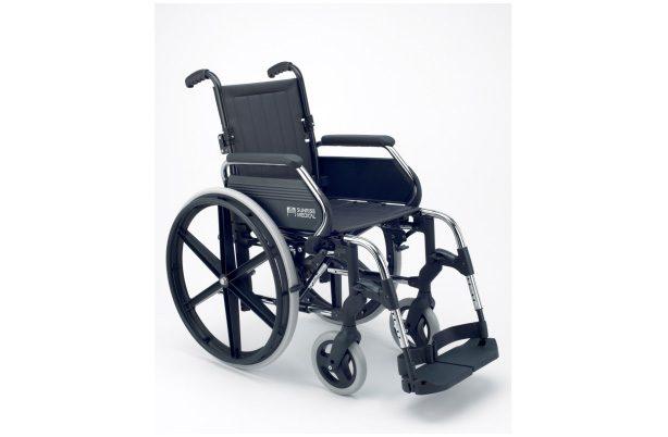 silla 115 y 315