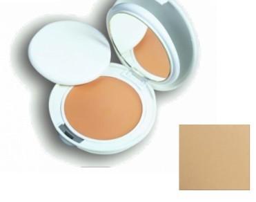 Couvrance crema compacta oil-free natural