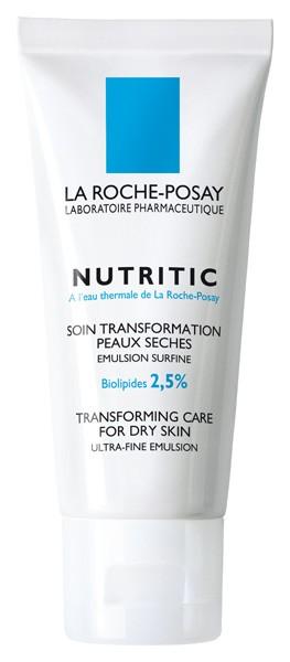 Nutritic pieles secas 2,5%