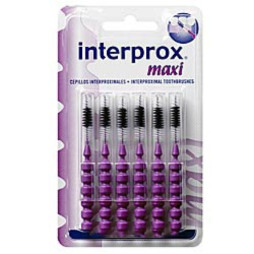 Interprox Maxi