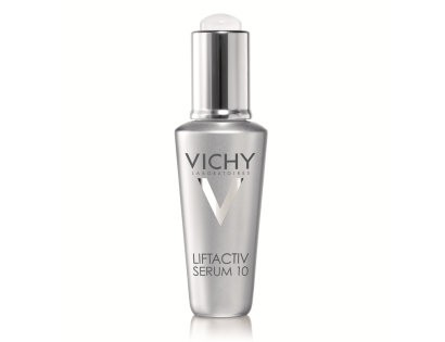 Vichy Liftactiv Serum 10