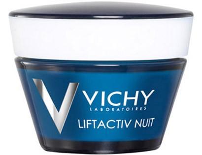 Vichy Liftactiv Noche