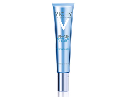 LIFTACTIV ADVANCED FILLER (30 ml)