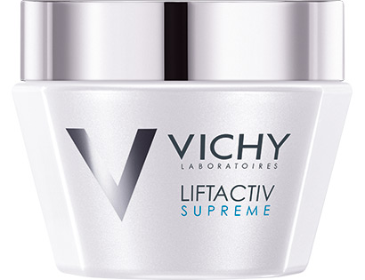LIFTACTIV SUPREME PIEL SECA (50 ml)