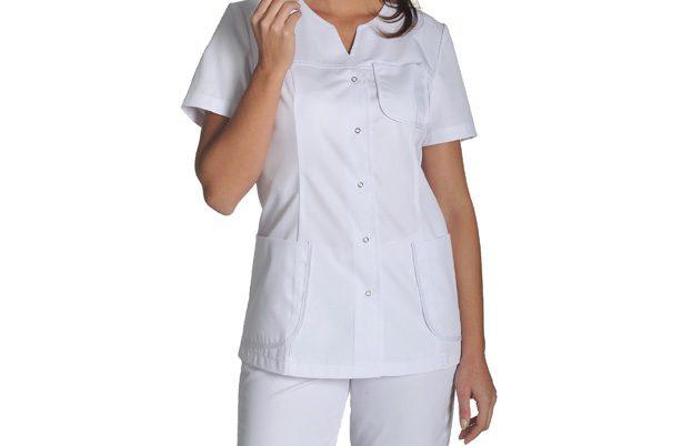 Uniforme sanitario